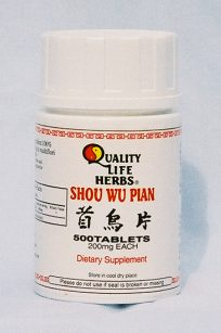 Orange_Shou_Wu_Feb_04.jpg